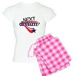 Next american dream Women's Light Pajamas