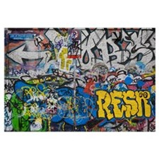Graffiti Gifts & Merchandise | Graffiti Gift Ideas & Apparel