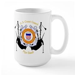 Cgpblogo copy Mugs