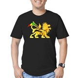 Unique Reggae T