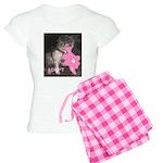 ALAC Rescue Women's Light Pajamas