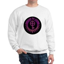 Forces of Frigg Sweatshirt