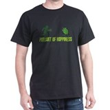 Funny Ipa T-Shirt