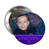 "Angel Bradley 2.25"" Button (10 pack)"