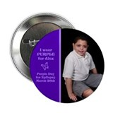 "Alex 2.25"" Button (10 pack)"