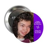 "Marissa 2.25"" Button (10 pack)"