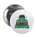 Trucker Dakota 2.25