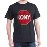 Stop Kony