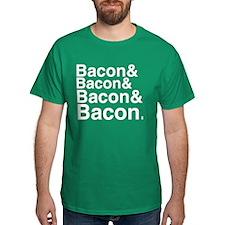 Bacon & Bacon