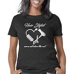 Parvenu Kids Light T-Shirt