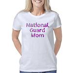Parvenu Junior Jersey T-shirt (dark)