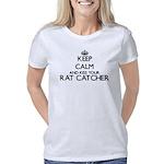 Parvenu Women's Dark T-Shirt