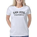 Parvenu Jr. Ringer T-Shirt