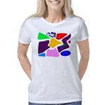 Parvenu Jr. Jersey T-Shirt