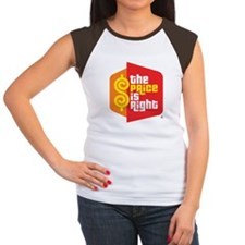 The Price is Right Tee