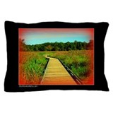Jolene Sugarbaker Artsy Pillow Case