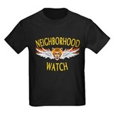Neighborhood Watch T