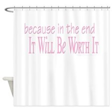 Quotes For Teen Girls Shower Curtains | Quotes For Teen Girls