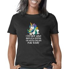 The Hunger Games Hope T-Shirt