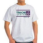 TCCM Retro/Play Light T-Shirt