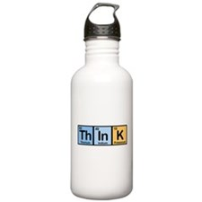 Think Elements Water Bottle
