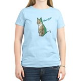 Unique Stupid cats T-Shirt
