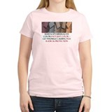 Cute Mary kay T-Shirt