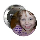 "Cara 2 2.25"" Button (10 pack)"