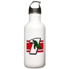 RV1Bike Sports Water Bottle