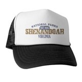 Shenandoah National Park VA Hat