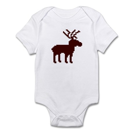Baby Bodysuits | Best Sellers - CafePress.com