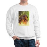 Gordon Setter Sweatshirt