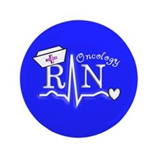 "Nurse Sub-Specialties 3.5"" Button (100 pack)"