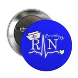 "Nurse Sub-Specialties 2.25"" Button"