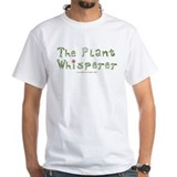 Cute Gardener Shirt