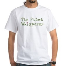 Unique Master gardener Shirt