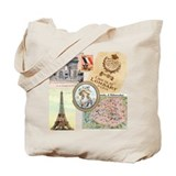 Cute Mary Tote Bag