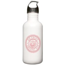O.D.D. Water Bottle