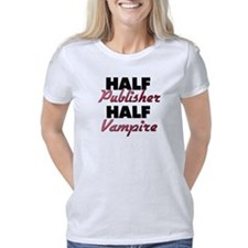 Nancy Grace is HAWT T-Shirt