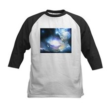 The Beautiful Outer Space Tee