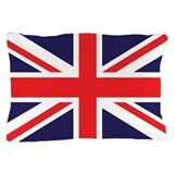 British flag Bedding
