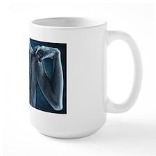 In Absentia Mug