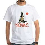 Unique Ncr Shirt
