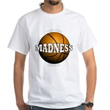 Cute March madness Shirt