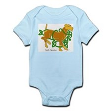 Unique Lamont Infant Bodysuit