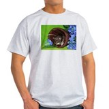 RTR's Rat Basket T-Shirt