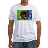 RTR's Rat Basket Shirt