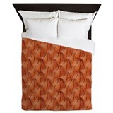 Basketball duvet Queen Duvet Covers