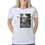 F-35 Lightning II #19 Women's Dark T-Shirt