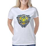 Ever Wonder Performance Dry T-Shirt